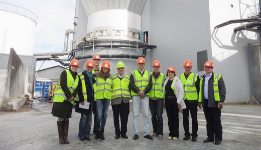 Nakskov-sukkerfabrik_russisk-delegation_520