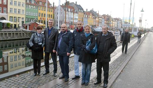 russisk-delegation-i-Nyhavn_520
