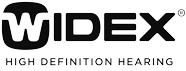Widex_logo